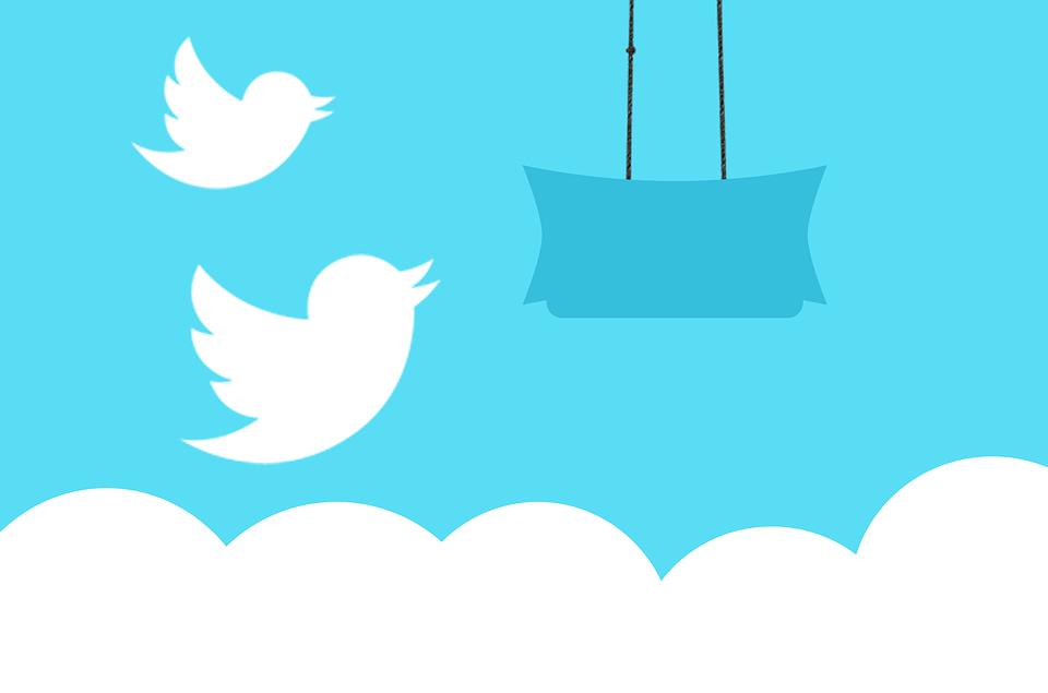 شرح زيادة متابعين حسابك التويتر