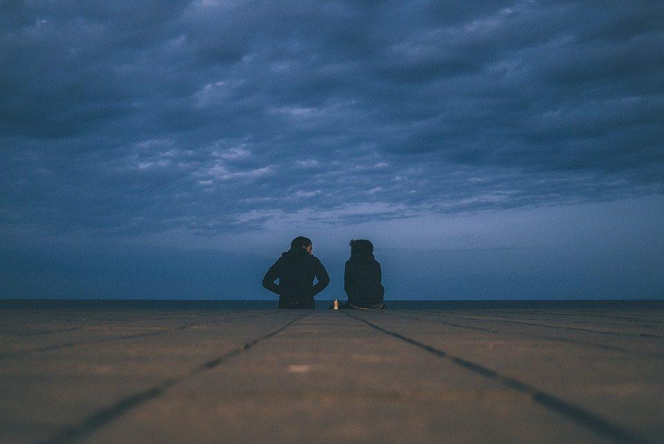 العلاقات الاجتماعية والتعارف